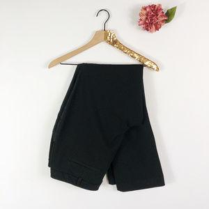 [NY&C] 7th Ave Straight Leg Dress Pants